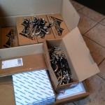 Fix-Schlingen von AustriAlpin